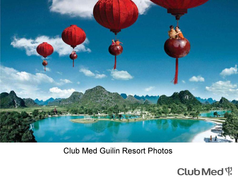 china discovery tour  u0026 tour hotel