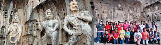 China Culture Discovery - 11 Days / 10 Nights